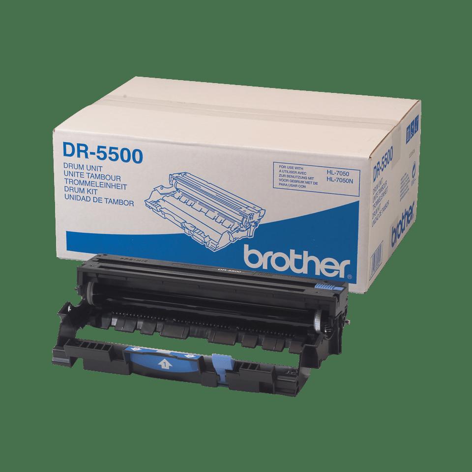 Originele Brother DR-5500 drum unit