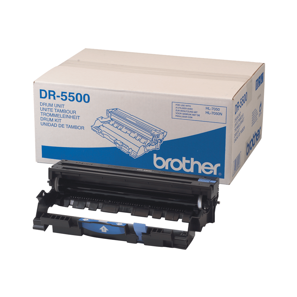 Originele Brother DR-5500 drum unit