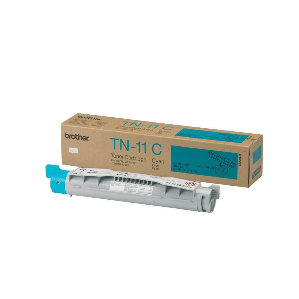 TN-11C
