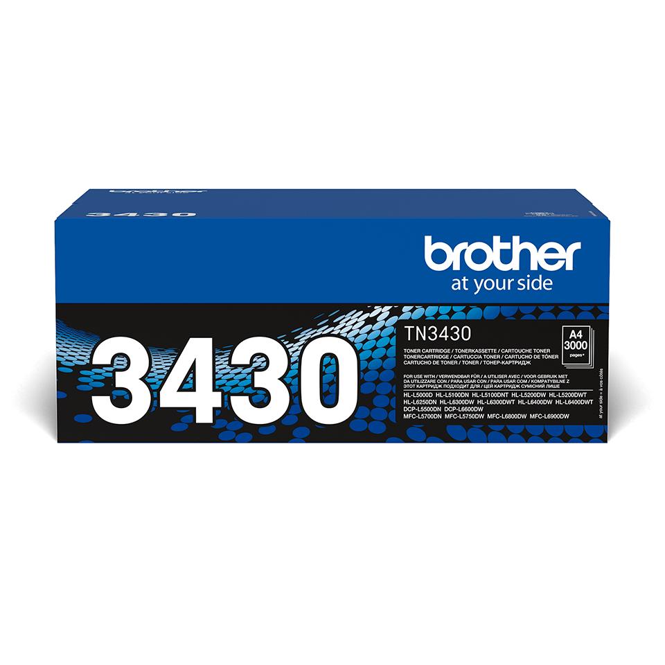 TN-3430 2
