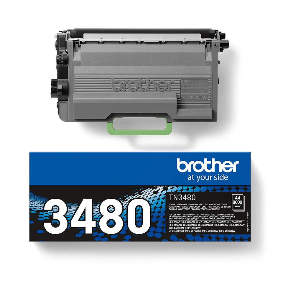 TN-3480