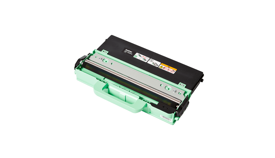 Originele Brother WT-220CL toner opvangbak.