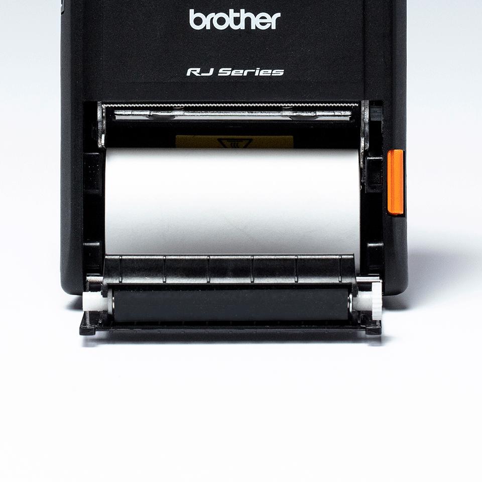 BDE-1J000057-030  Direct thermische papierrol 4