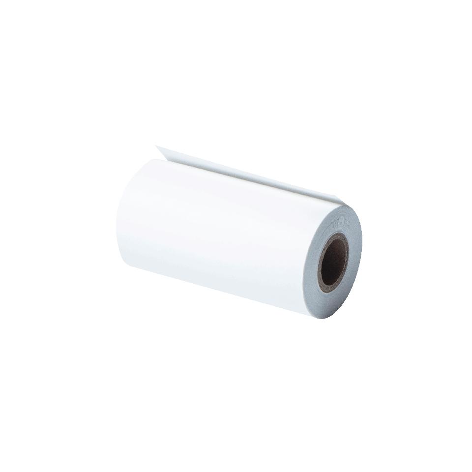 BDE-1J000057-030  Direct thermische papierrol 2