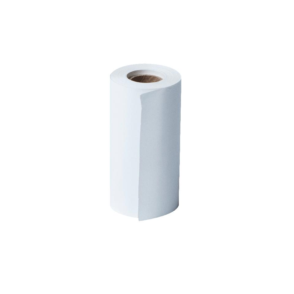 BDE-1J000057-030  Direct thermische papierrol