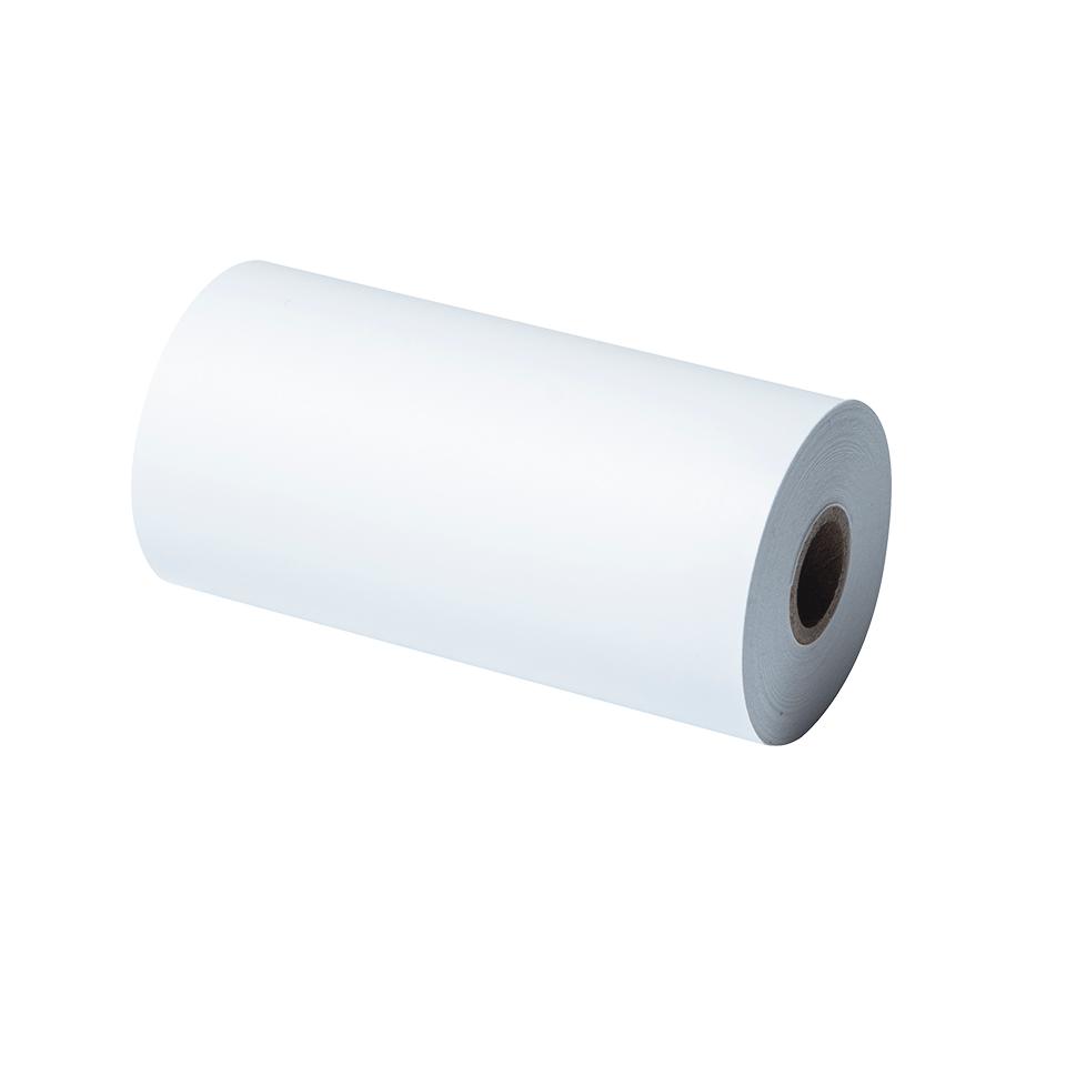BDE-1J000079-040  Direct thermische papierrol 2