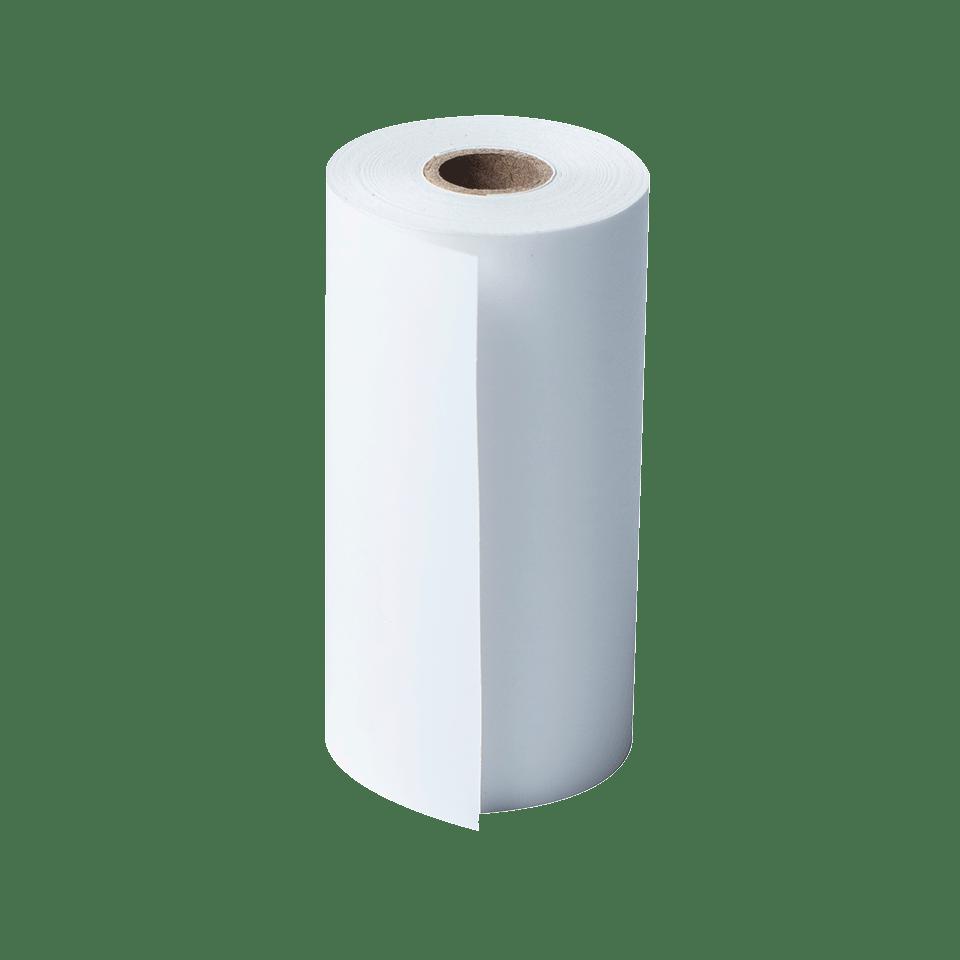 BDE-1J000079-040  Direct thermische papierrol
