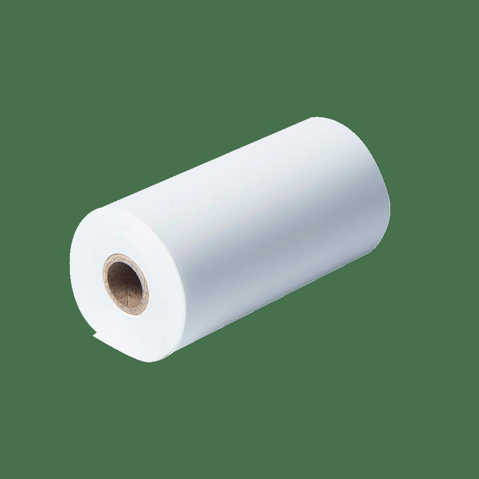 BDE-1J000079-040  Direct thermische papierrol 3