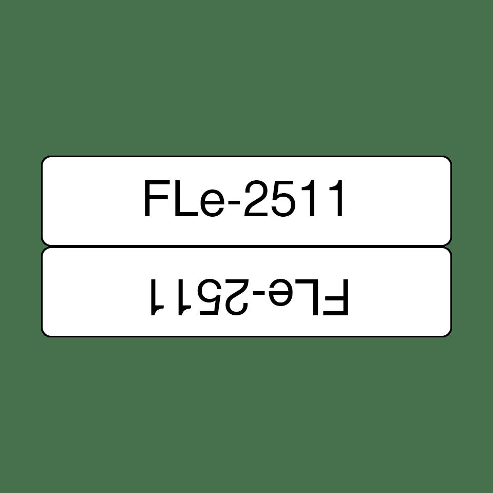 FLe-2511