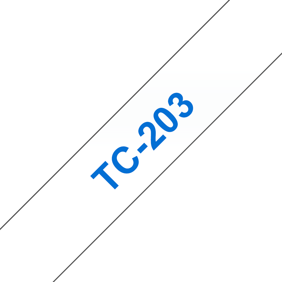 TC-203 0