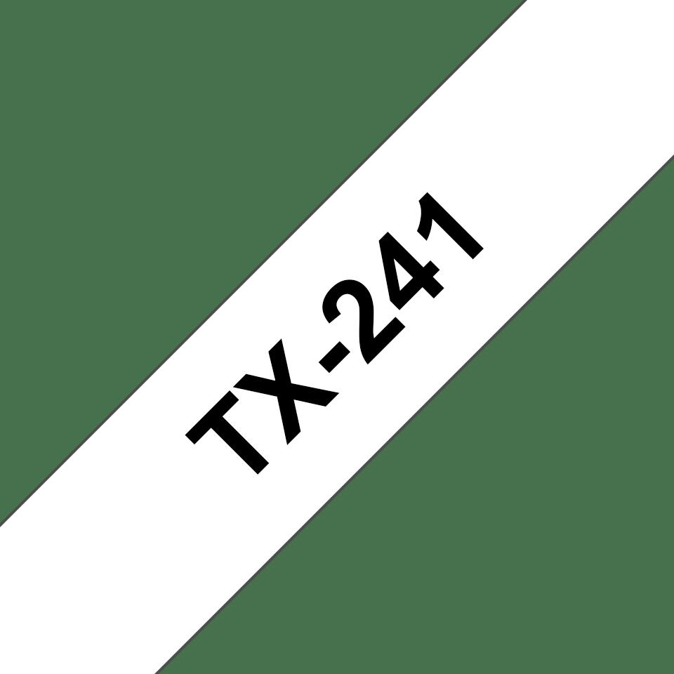 TX-241