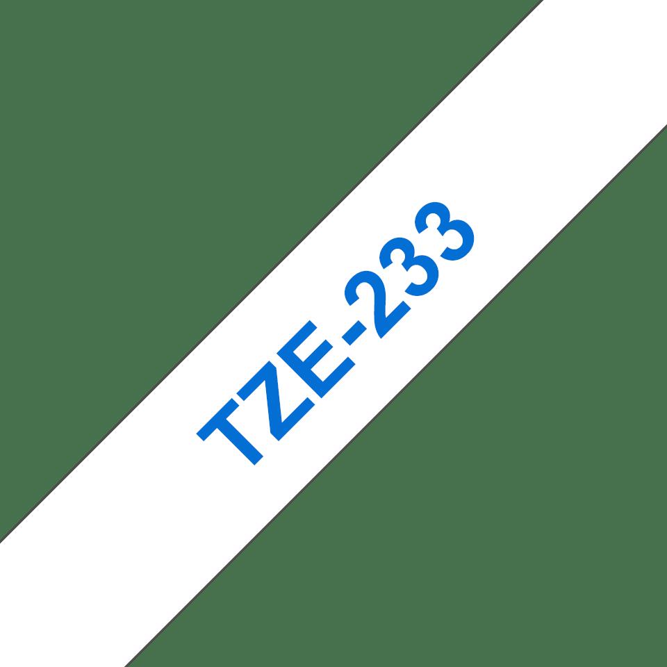 TZe-233