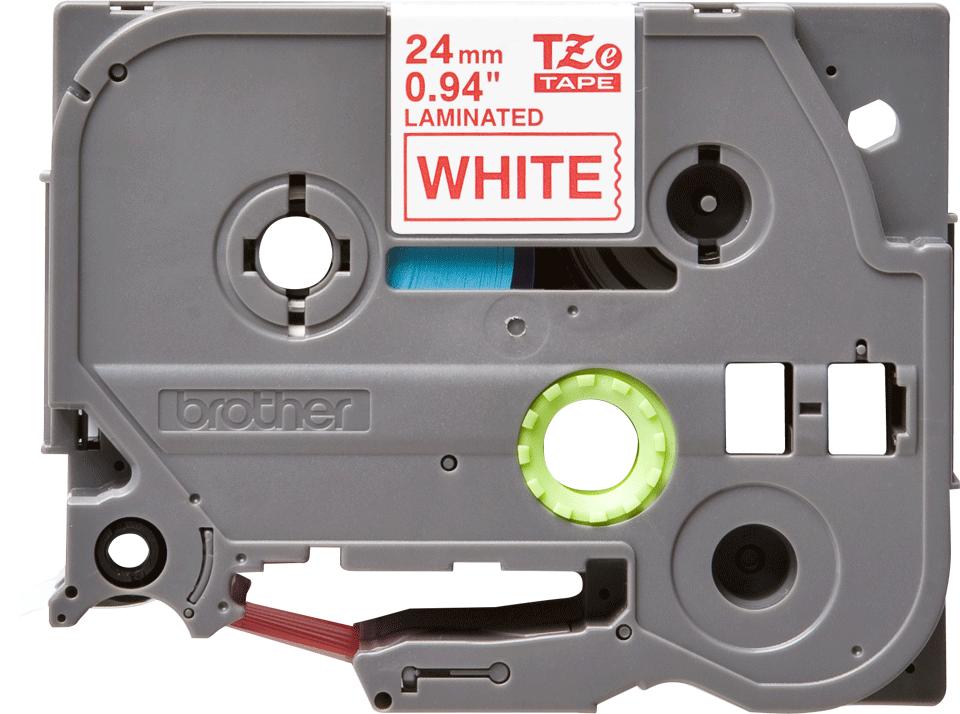 TZe-252 0
