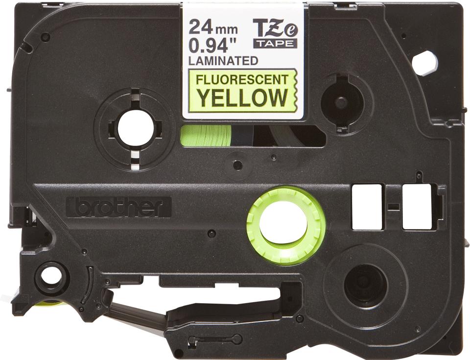 TZe-C51 0