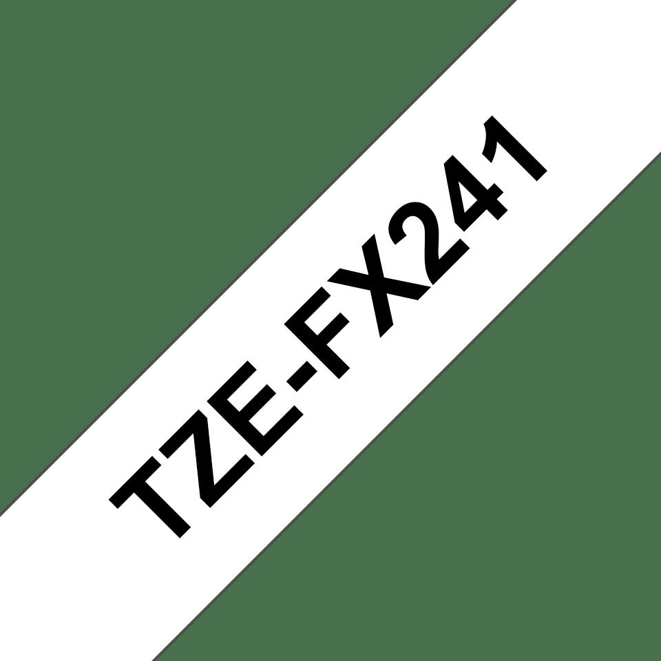TZe-FX241 2