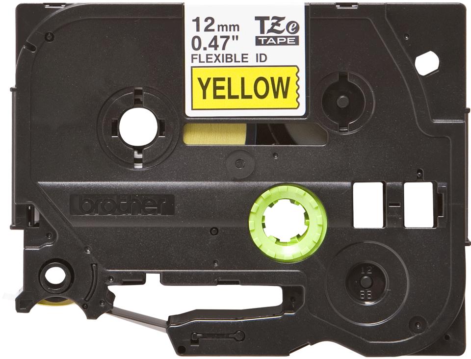 TZe-FX631 2