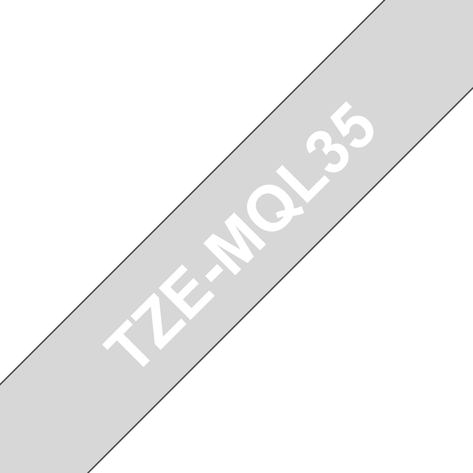 TZe-MQL35 2