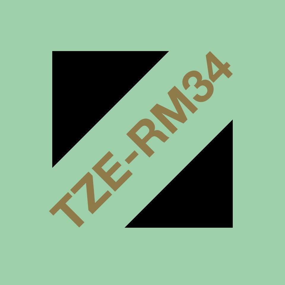 TZERM34_MAIN
