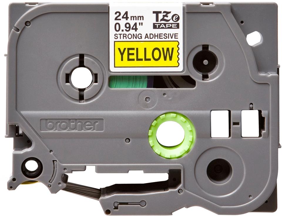 TZe-S651