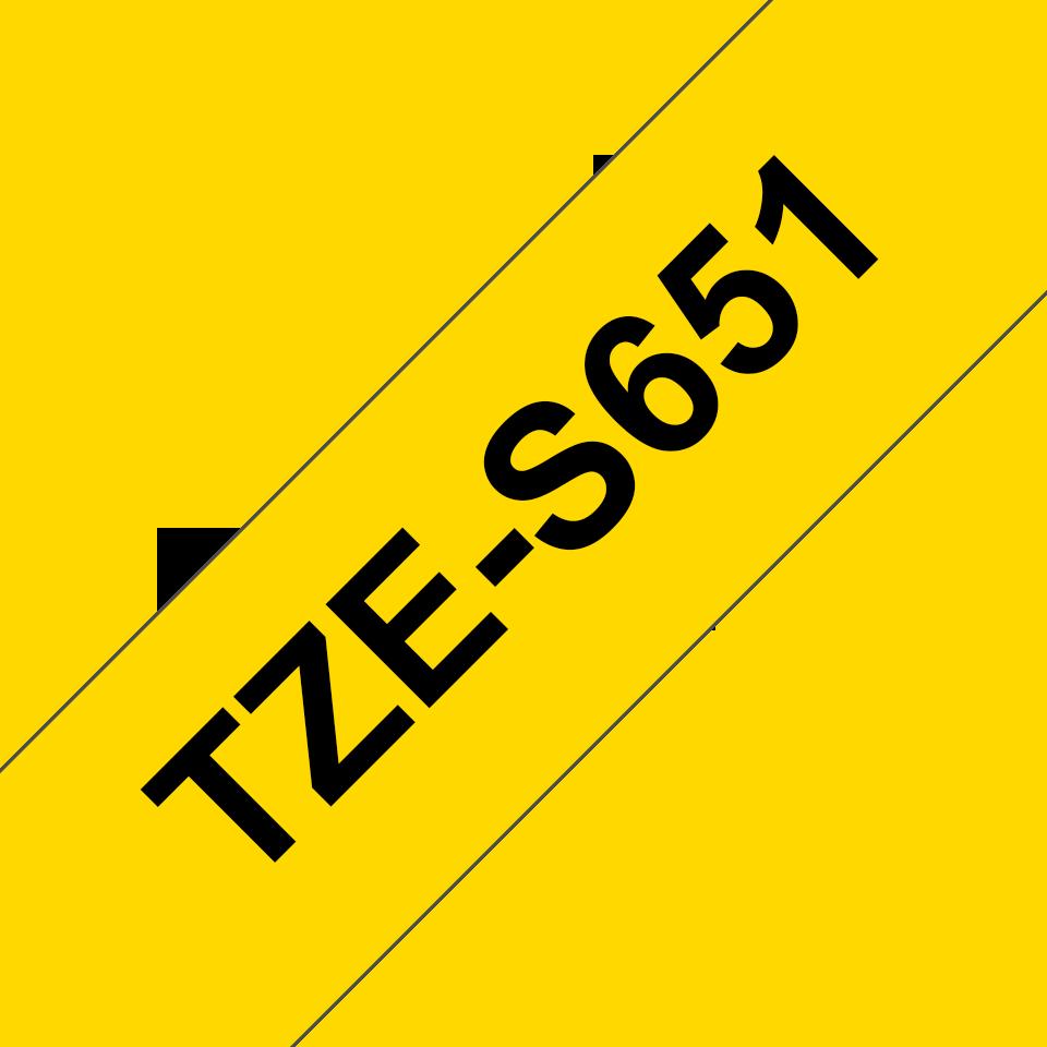 TZe-S651 3