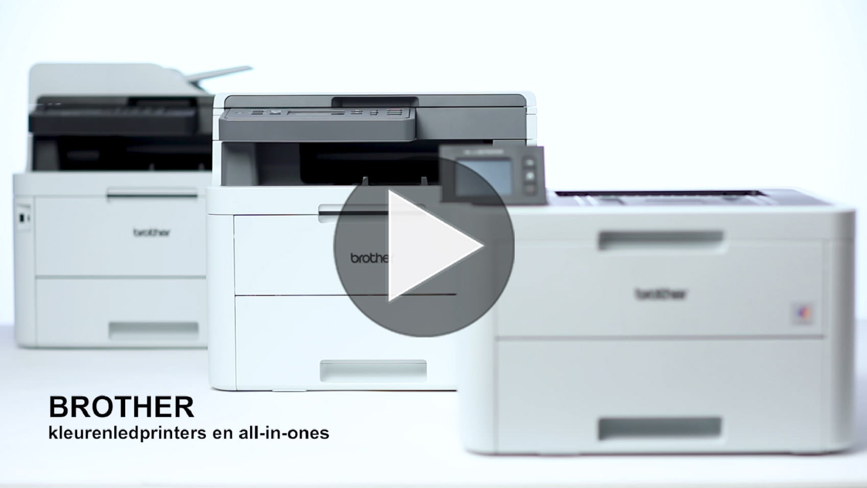 MFC-L3730CDN All-in-one kleurenledprinter 7