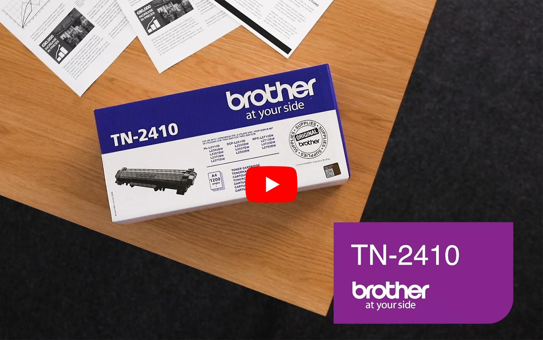 TN-2410 5
